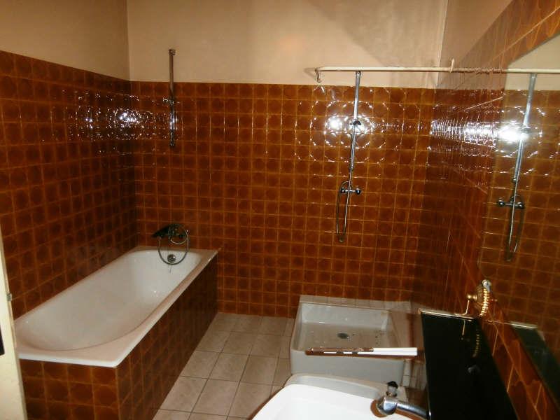 Sale house / villa Secteur de mazamet 73000€ - Picture 6