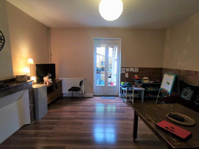 Sale house / villa Pont de larn 115000€ - Picture 3