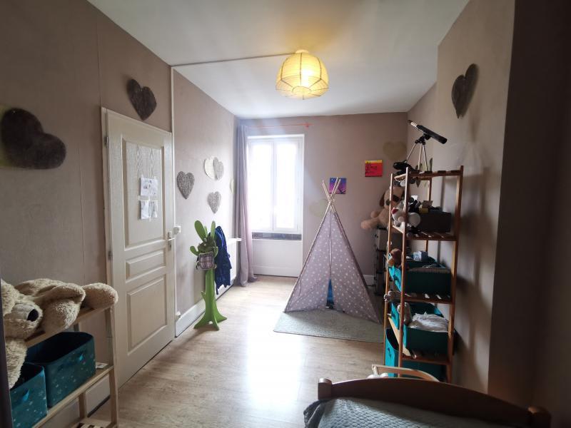 Sale house / villa Pont de larn 115000€ - Picture 5