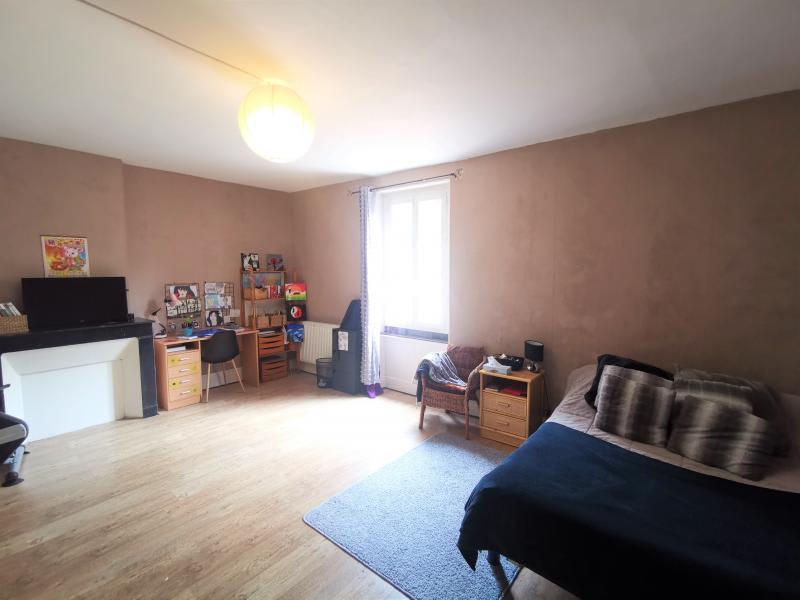 Sale house / villa Pont de larn 115000€ - Picture 6
