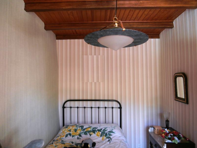 Sale house / villa St amans soult 59000€ - Picture 4