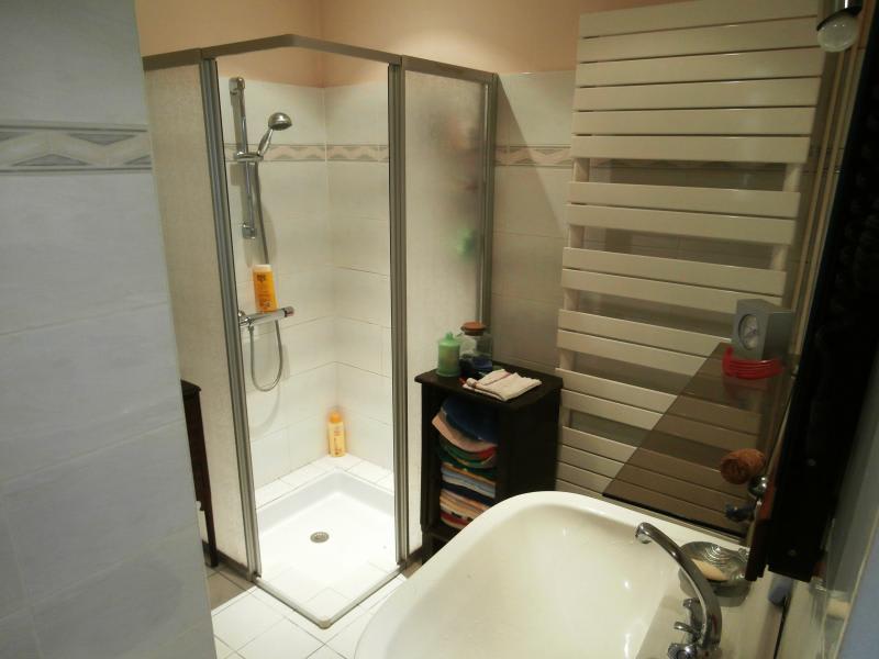 Sale house / villa St amans soult 59000€ - Picture 8