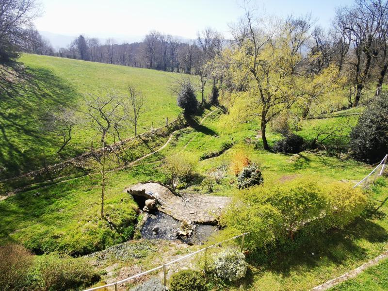 Sale house / villa Pont de larn 229000€ - Picture 2