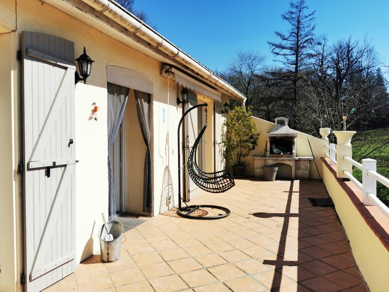 Sale house / villa Pont de larn 229000€ - Picture 3