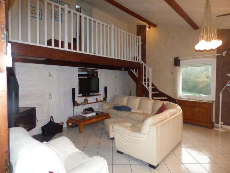 Sale house / villa Pont de larn 229000€ - Picture 4