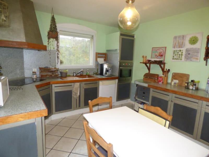 Sale house / villa Pont de larn 229000€ - Picture 5