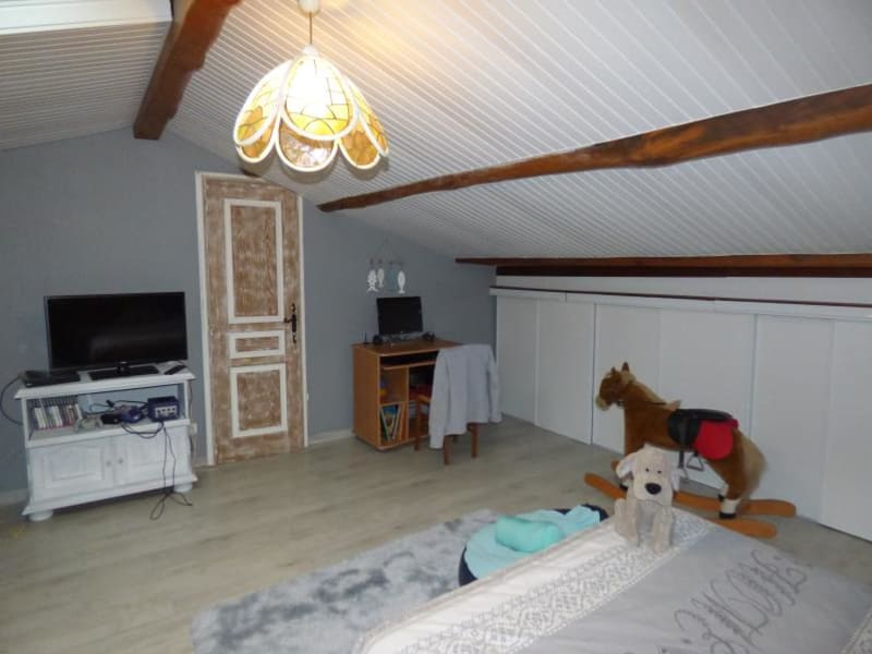 Sale house / villa Pont de larn 229000€ - Picture 6