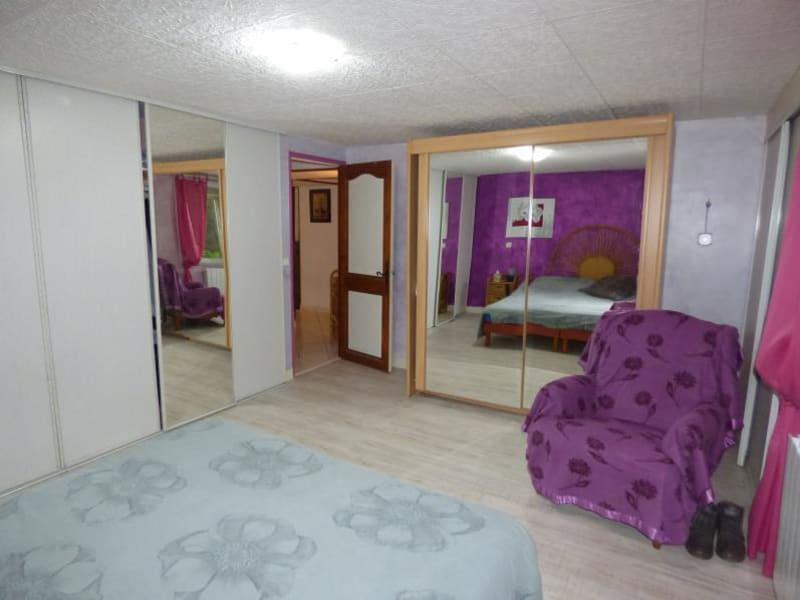 Sale house / villa Pont de larn 229000€ - Picture 7