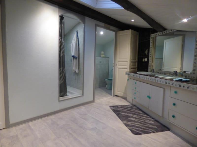 Sale house / villa Pont de larn 229000€ - Picture 8
