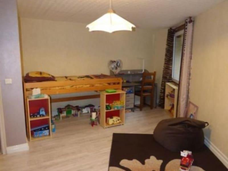 Sale house / villa Pont de larn 229000€ - Picture 9