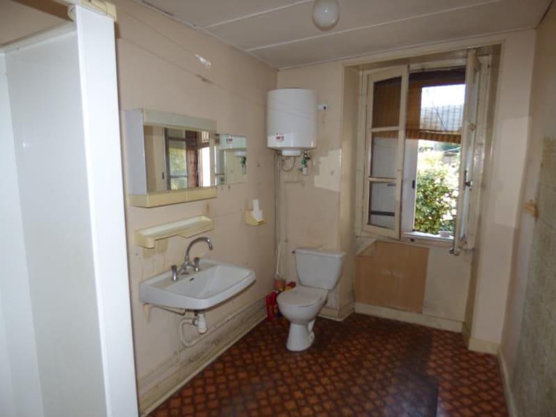 Vente maison / villa Bout du pont de larn 59000€ - Photo 4