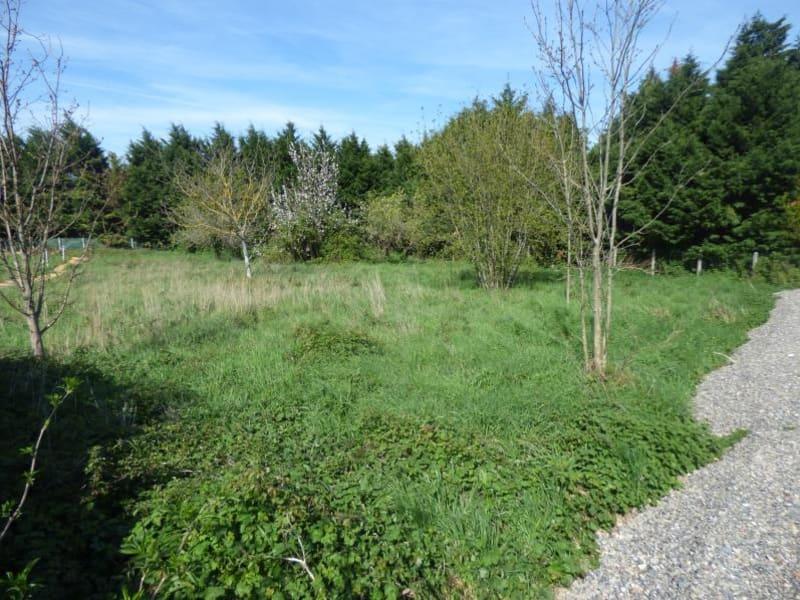 Vente terrain Mazamet 68000€ - Photo 2