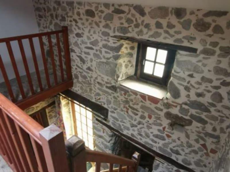 Sale house / villa Aiguefonde 68000€ - Picture 1