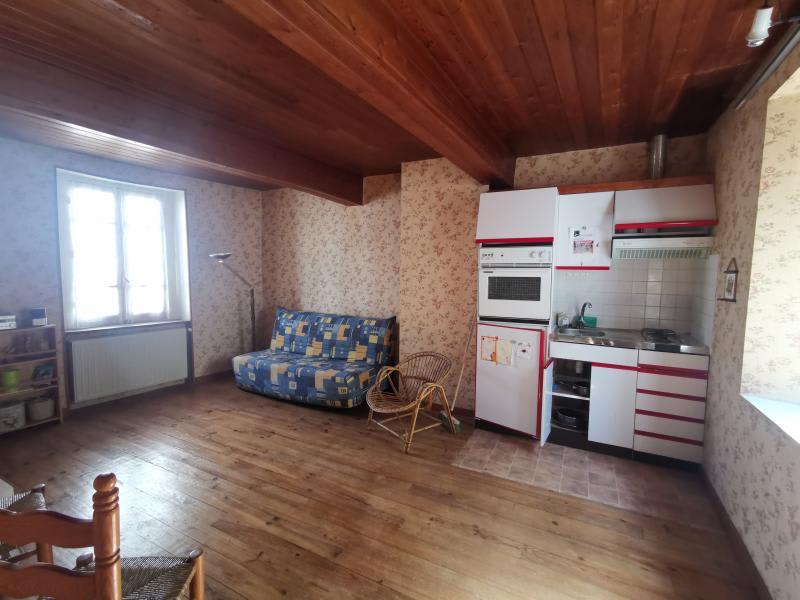 Sale house / villa Aiguefonde 68000€ - Picture 3
