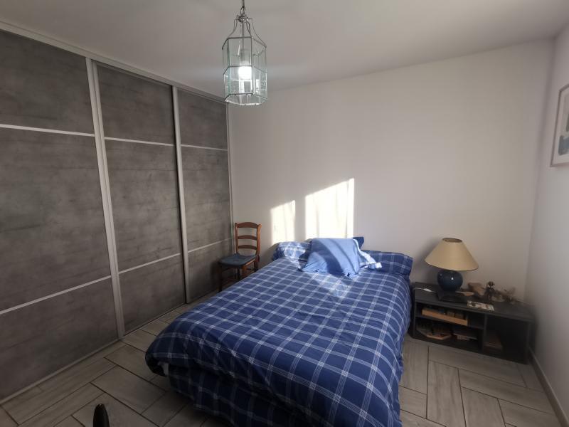 Vente maison / villa Pont de larn 285000€ - Photo 7