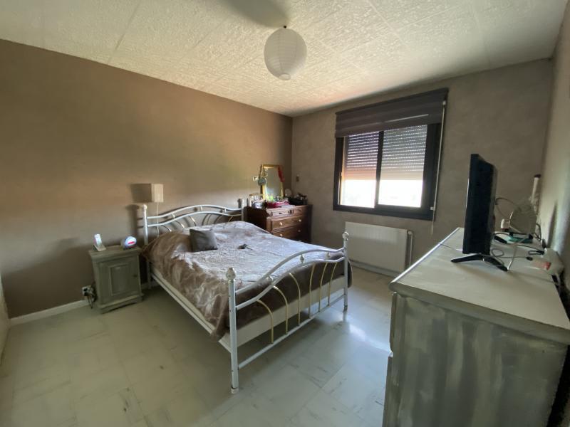 Vente maison / villa Aussillon 132000€ - Photo 4
