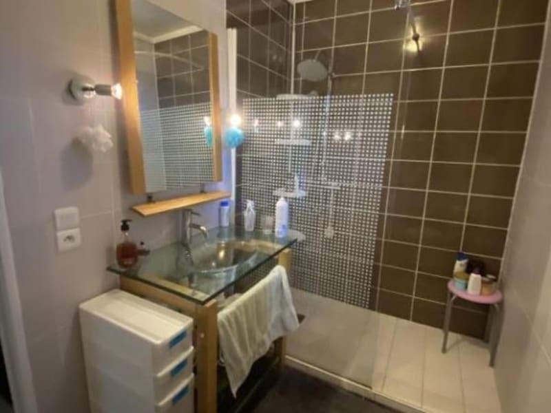 Vente maison / villa Aussillon 132000€ - Photo 5