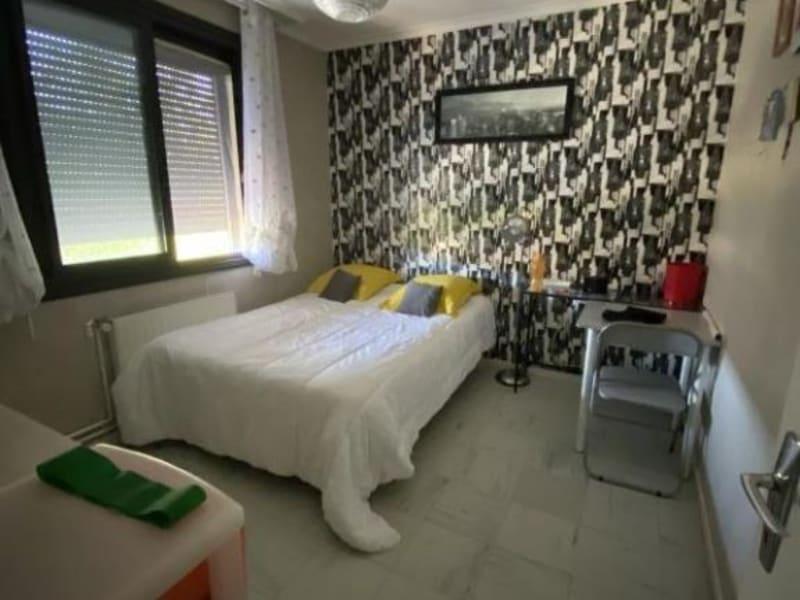 Vente maison / villa Aussillon 132000€ - Photo 6