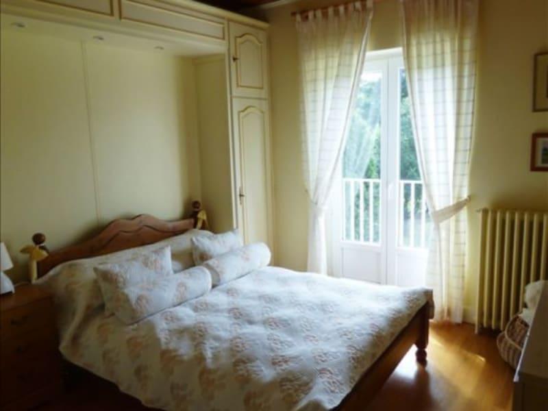 Vente maison / villa Mazamet 699000€ - Photo 10