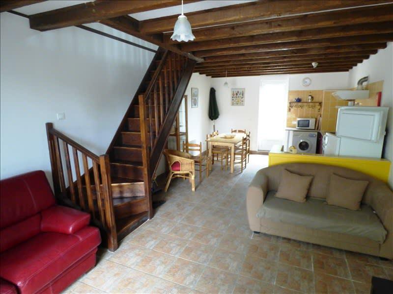 Vente maison / villa Mazamet 699000€ - Photo 12