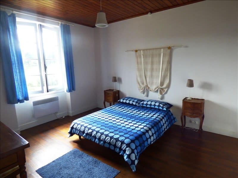 Vente maison / villa Mazamet 699000€ - Photo 14
