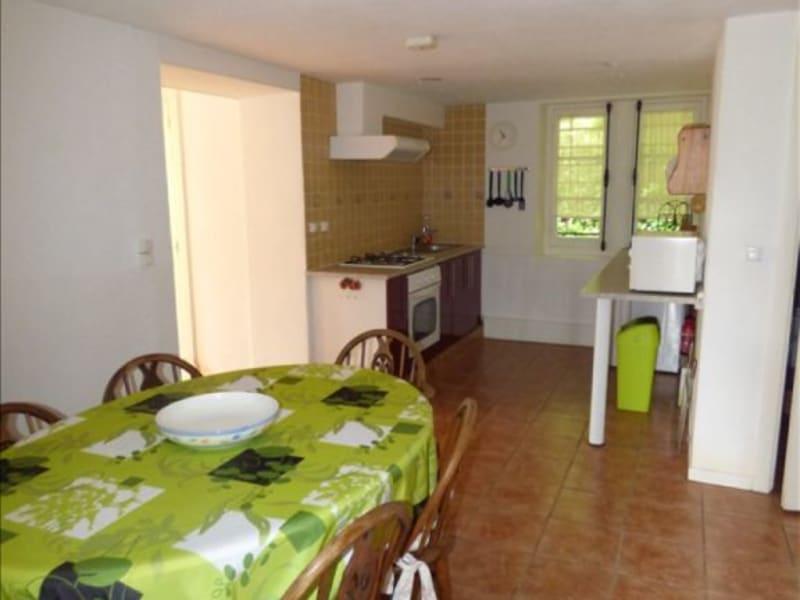 Vente maison / villa Mazamet 699000€ - Photo 15