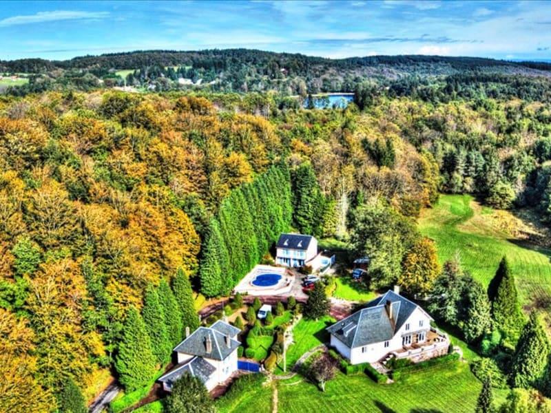 Vente maison / villa Mazamet 699000€ - Photo 17