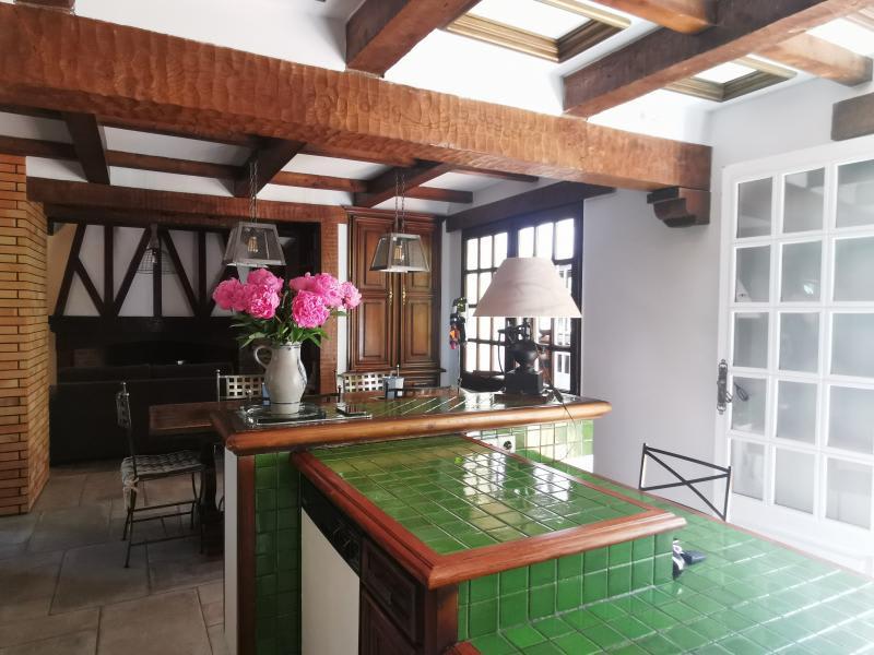 Sale house / villa Mazamet 249000€ - Picture 3