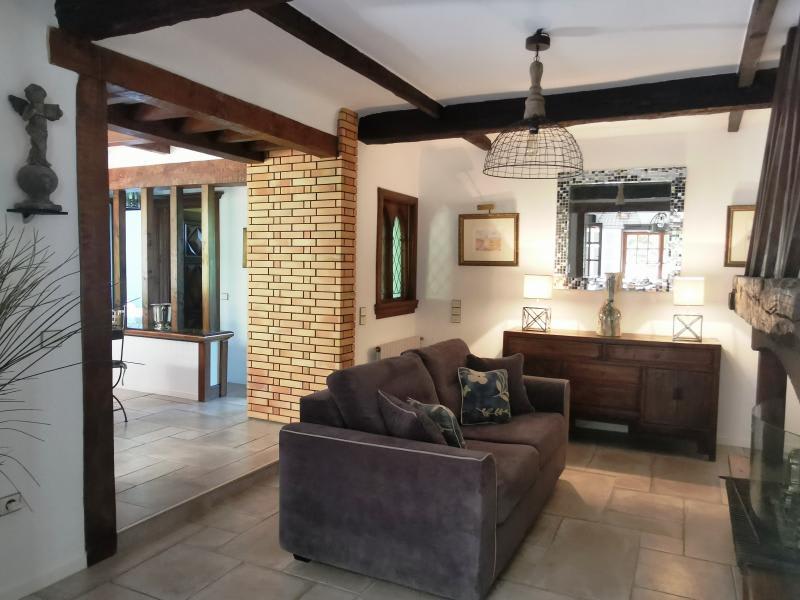 Sale house / villa Mazamet 249000€ - Picture 4