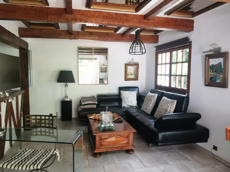 Sale house / villa Mazamet 249000€ - Picture 5