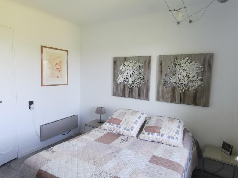 Sale house / villa Mazamet 249000€ - Picture 6