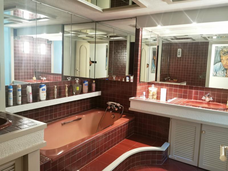 Sale house / villa Mazamet 249000€ - Picture 8