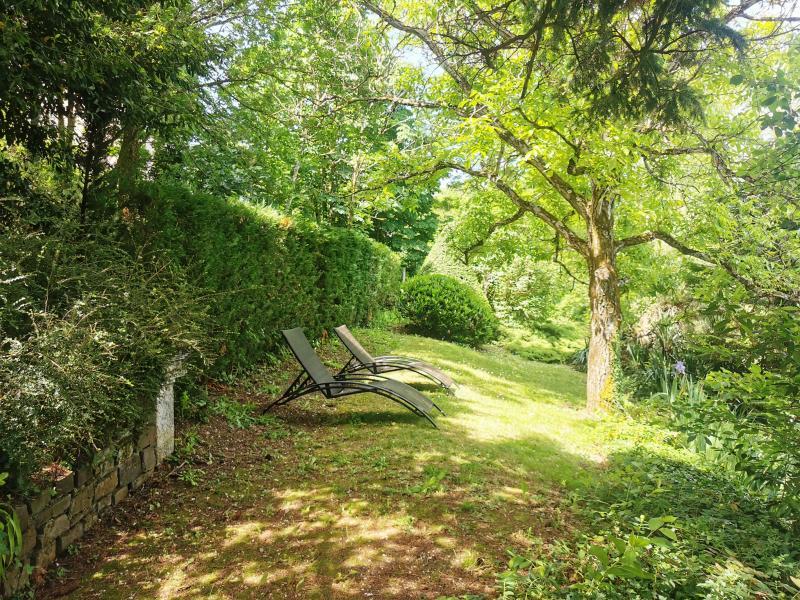 Sale house / villa Mazamet 249000€ - Picture 10
