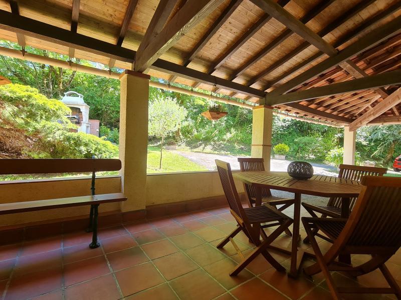 Vente maison / villa Aiguefonde 213000€ - Photo 2