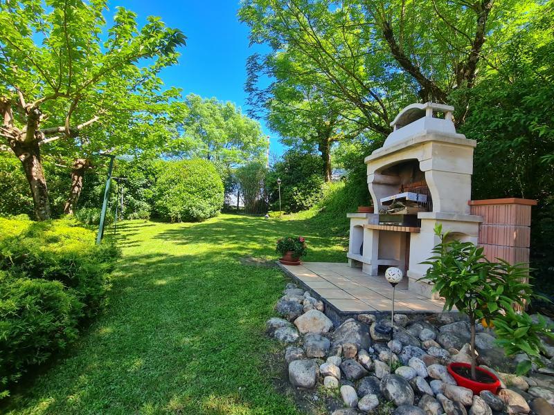 Vente maison / villa Aiguefonde 213000€ - Photo 3