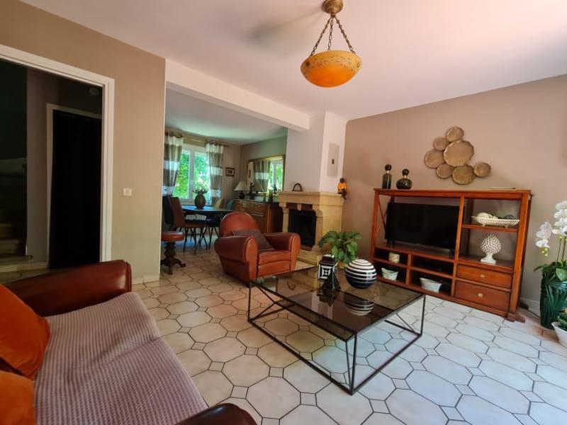 Vente maison / villa Aiguefonde 213000€ - Photo 4