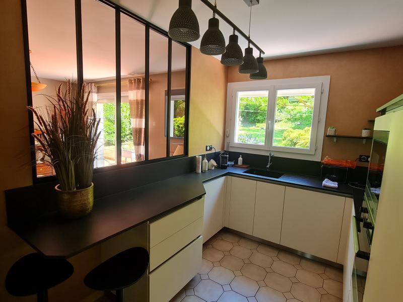 Vente maison / villa Aiguefonde 213000€ - Photo 5