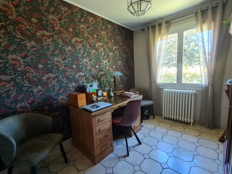 Vente maison / villa Aiguefonde 213000€ - Photo 6