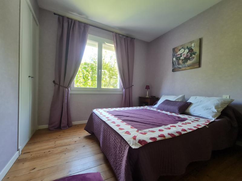 Vente maison / villa Aiguefonde 213000€ - Photo 8