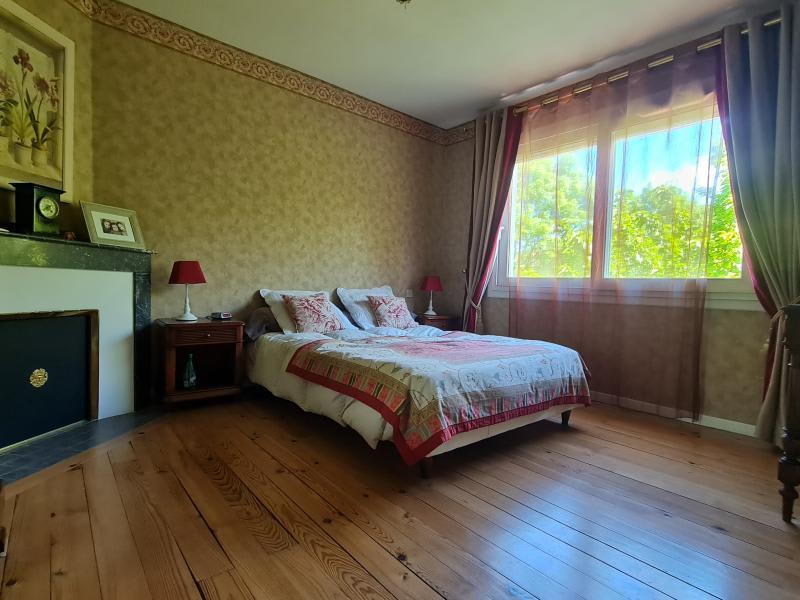 Vente maison / villa Aiguefonde 213000€ - Photo 10