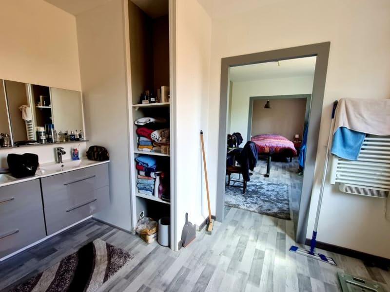 Vente maison / villa Castres 169000€ - Photo 7