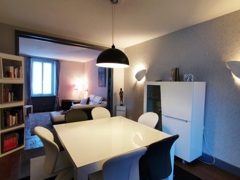 Vente maison / villa Mazamet 149000€ - Photo 1
