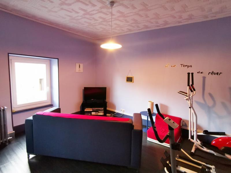Vente maison / villa Mazamet 149000€ - Photo 4
