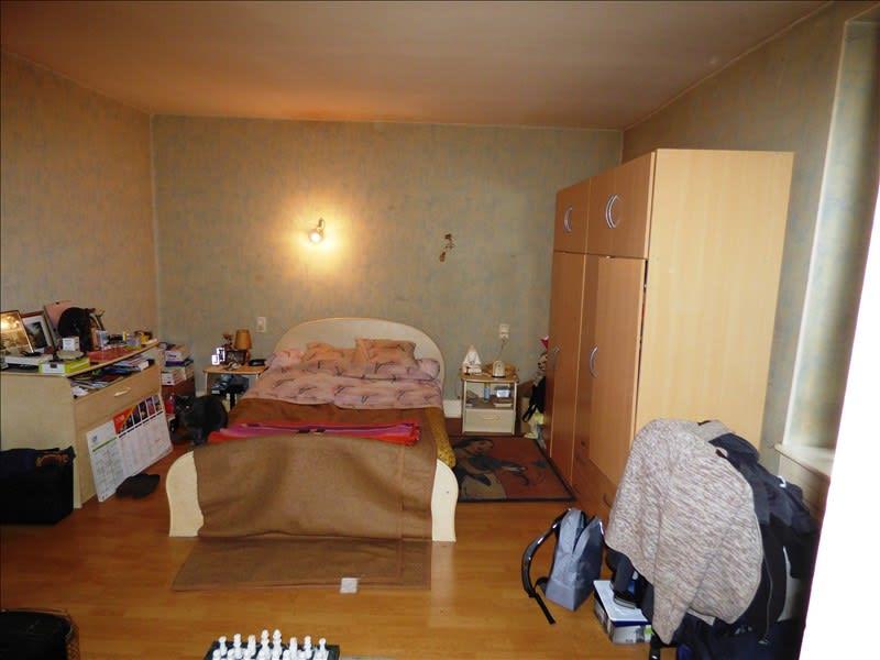 Sale house / villa Mazamet 70000€ - Picture 2