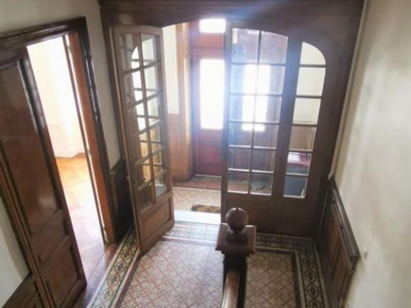 Vente maison / villa Mazamet 220000€ - Photo 3