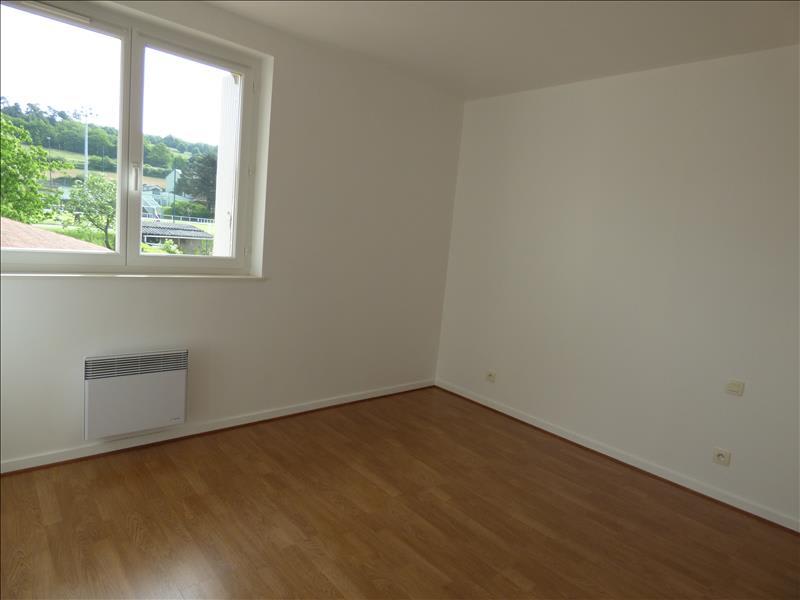 Rental apartment Alentours de mazamet 430€ CC - Picture 3
