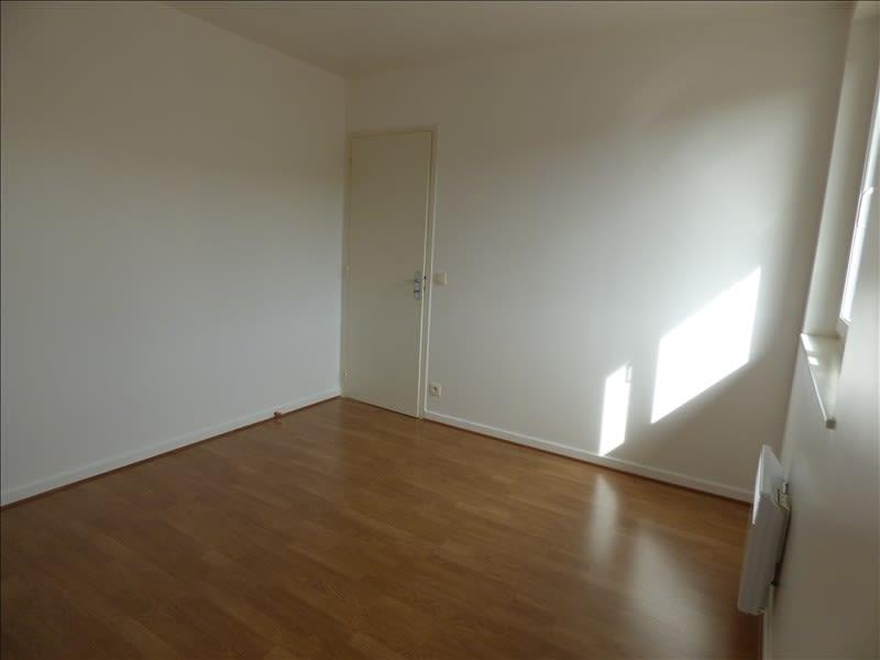 Rental apartment Alentours de mazamet 430€ CC - Picture 4