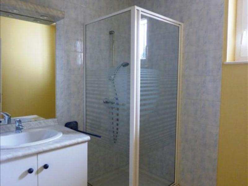 Rental apartment Alentours de mazamet 430€ CC - Picture 6