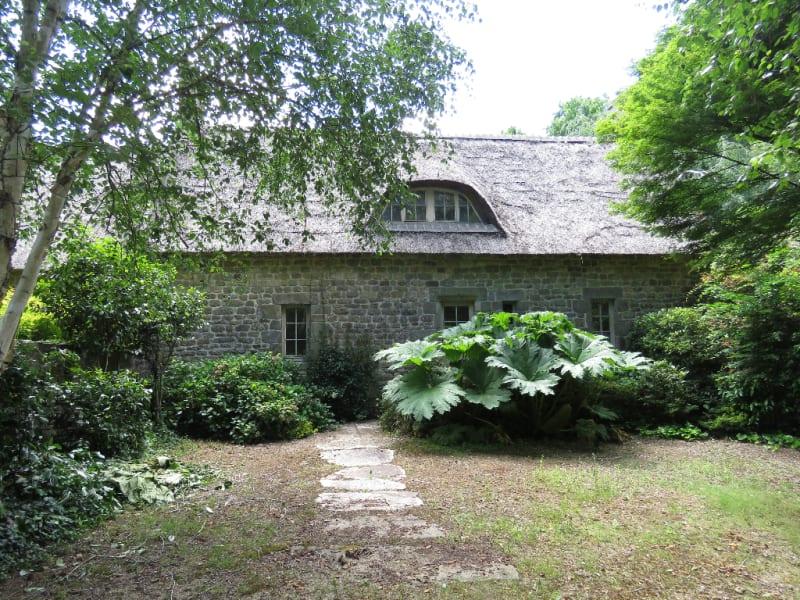 Sale house / villa Quimper 367500€ - Picture 2