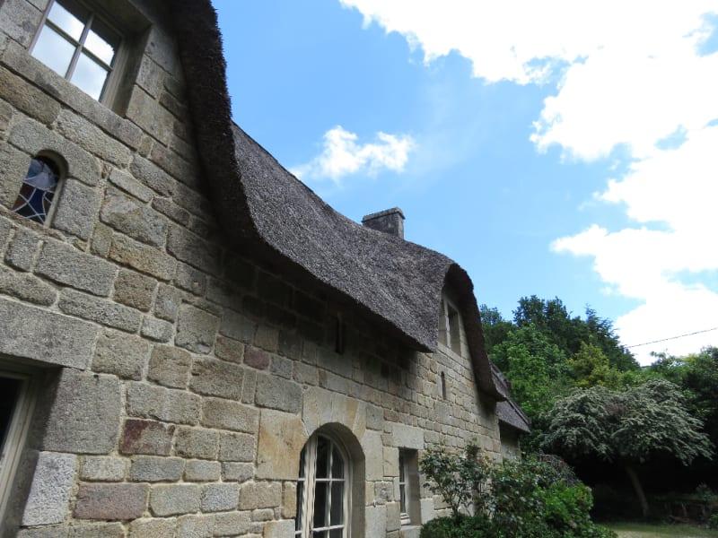 Sale house / villa Quimper 367500€ - Picture 3